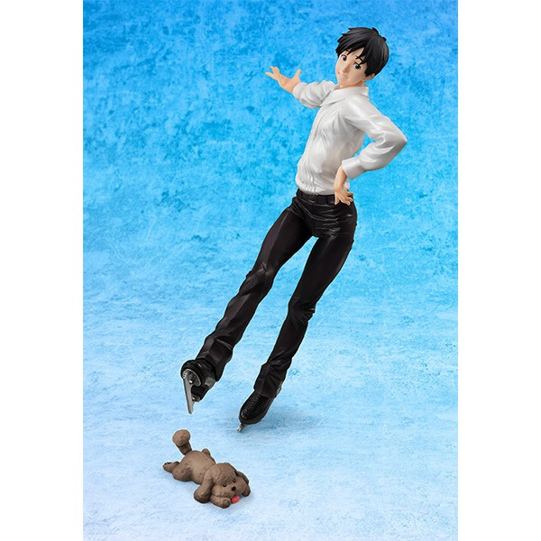 https://www.biginjap.com/en/pvc-figures/19915-yuri-on-ice-gem-series-victor-nikiforov.html