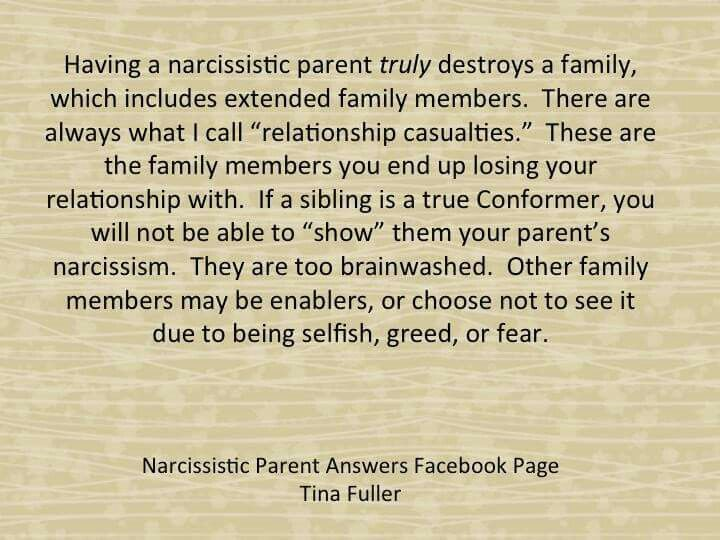 short essay on family