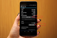 Difference between Clearing App Cache & Clearing App Data?,What is clearing the app cache,What is clearing app data,how to repair app,how to clear app caches,how to clear app data,how to uninstall,android app caches and app data,app setting,app not working,how to fix app issues,app slow down,how to speed up android app,android app running slow,how to speed up,how to fast,how to reinstall,how to get back,app updates,clearing app data,insufficient storage What is clearing the app cache? What is clearing app data?  Click here for more detail..