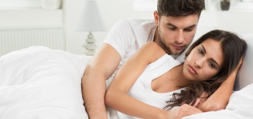 Do These 5 Things To Your Girlfriend To Enjoy A More Passionate And Loving Relationship!