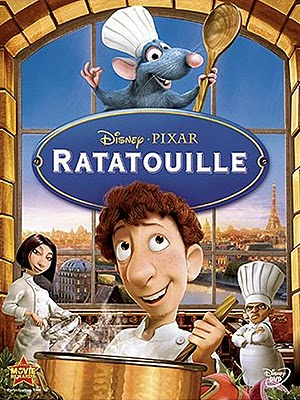 Ratatouille Movie Free Download 300MB Dual Audio