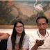 Tangis dan Kebahagiaan Neisha, Bocah Manado yang Ditelepon Jokowi