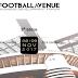 La quinta edizione di FootballAvenue sarà a San Siro