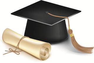 Top Universities in Nigeria for Postgraduate Studies