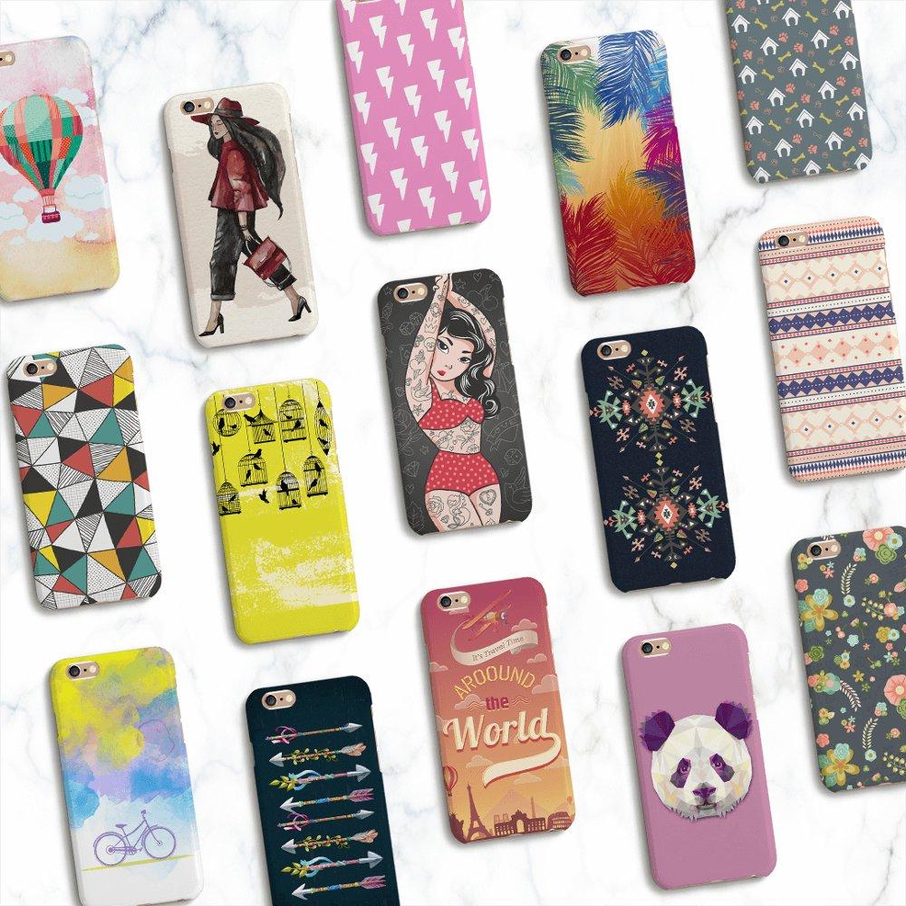 new products faf94 a73b0 Pusat jual case iphone 6 premium - BCCC79 - Buat Case Sendiri