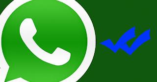 Whatsapp como herramienta de ventas y marketing