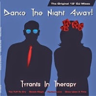 "Tyrants In Therapy ""Once Upon A Time"" (Arranged by Thomas Bainas)"