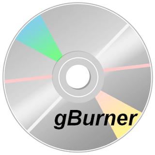 برنامج, gBurner, لعمل, محركات, اقراص, وهمية, اخر, اصدار