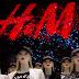 LA NUEVA APUESTA DE H&M: VENDER ROPA DE SEGUNDA MANO.