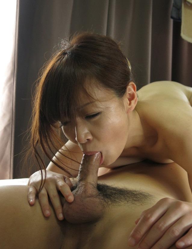 долго, секс десять японских пар разворачивается вся
