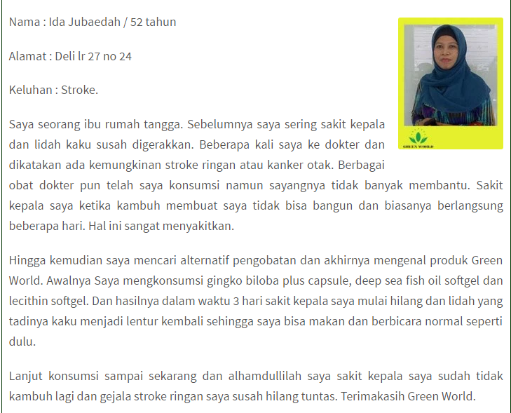 Deep Sea Fish Oil Softgel Di Apotik