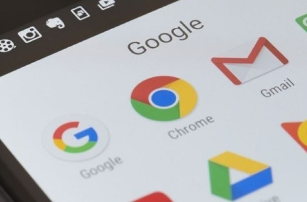 Google Gmaili Yeniliyor