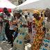 Parents Of Chibok School Girls Beg Boko Haram | Jeremy Spell Blog