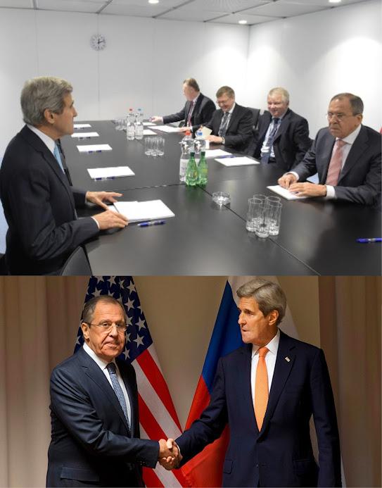 http://tass.ru/en/conflict-in-syria/851971