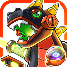 Download Block City Wars Hack v4.4.2 Android Apk Data (Money) Mod