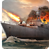 Enemy Waters v1.0.51 Mod