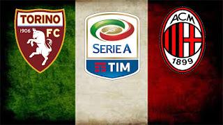 موعد مباراة Torino FC vs Milan ميلان وتورينو اليوم الاحد 28-4-2019 في مباريات الدوري الايطالي