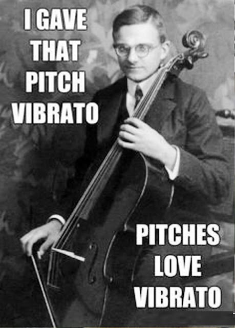 Classical Music Memes 12