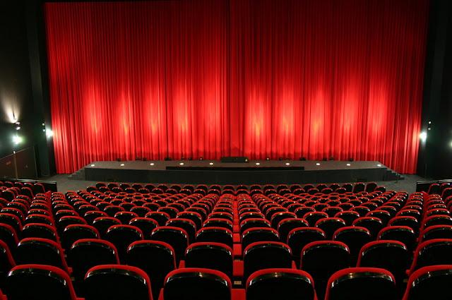 Suka Nonton Film? Berikut 7 Bioskop yang Terdapat di Jakarta