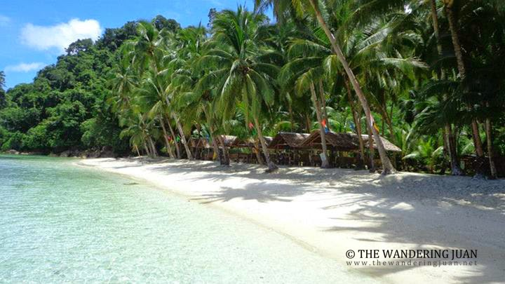 the wandering juan the pristine beaches of dinagat islands house for rent san jose del cabo houses for rent san jose california