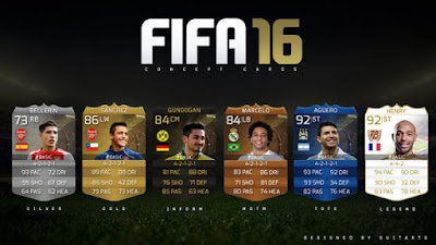 FIFA%2B16 FIFA 16 Ultimate Team Apk + Data for Android Free Download Apps