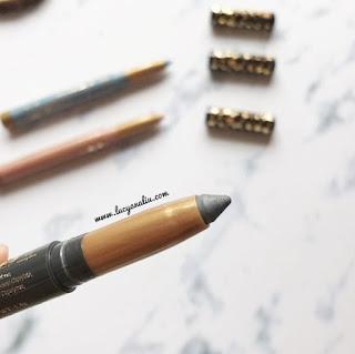 Beauty Story Romantic Eye Pencil