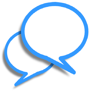 chattie%2Bchat%2B1 ChattieChat – Android App Featured Review Apps
