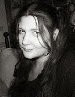 Guest Blog by Skyla Dawn Cameron - Demons of Oblivion Blog Tour - November 1, 2013