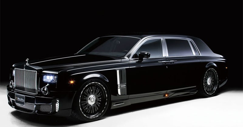 rolls royce phantom car review. Black Bedroom Furniture Sets. Home Design Ideas