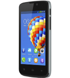 iTel it1403 Plus Specs|Pac File|Firmware Rom Download