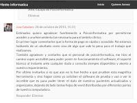 software-para-psicologos-comentario2