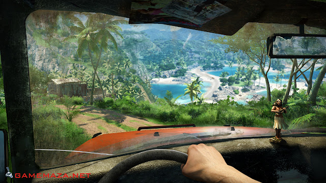 Far-Cry-3-PC-Game-Free-Download