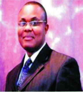 Professor Enefiok Essien celebrates 'SANSHIP' in style