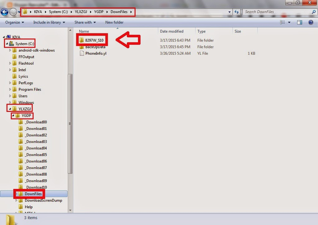 driver auto installer v 1.1236.00 zip 9.57 мб