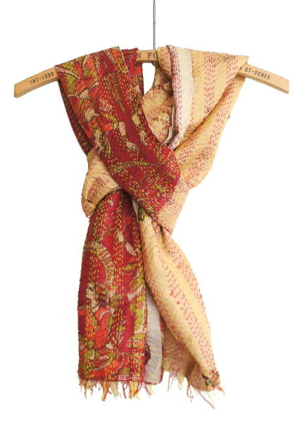 http://nuts-smith.biz/et-accessories-stole-20-kantha-hindi-2.html