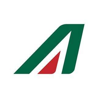 desain logo profesional alfabet inisial huruf dari a sampai z bentuk visual lambang simbol kreatif unik keren bagus referensi inspirasi blog desain grafis blogger arti makna filosofi