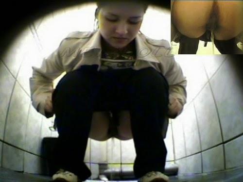 скрытая камера в узбекских туалетах