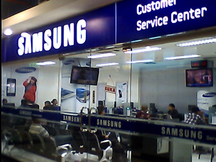 Daftar Alamat Service Center Samsung Di Seluruh Indonesia Daftar Alamat Service Center