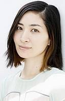 Sakamoto Maaya