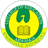 COEAKWANGA Teaching Practice List