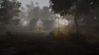 The Town of Light Game Screenshot 16