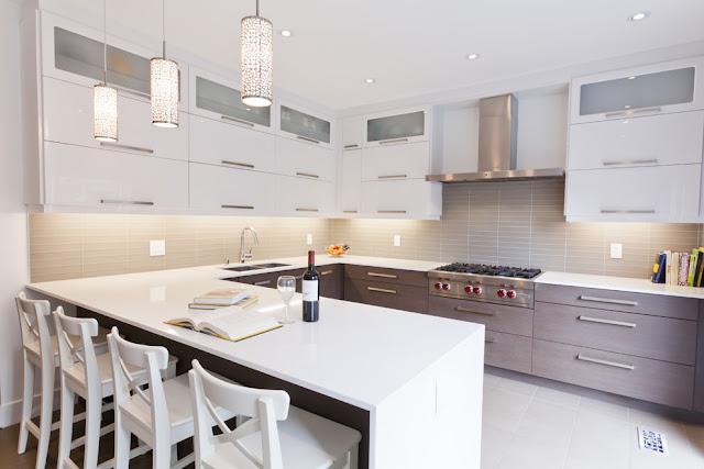 Kitchen Set Solo Solo Interior 08812941957 Interior Designers Di