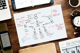 Tips Membeli Domain Terbaik Pengunjung Langsung Ribuan