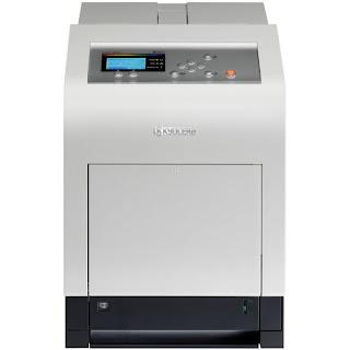 Kyocera Ecosys P7035cdn Printer Driver Download