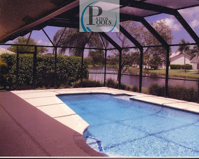 #poolscreenenclosures