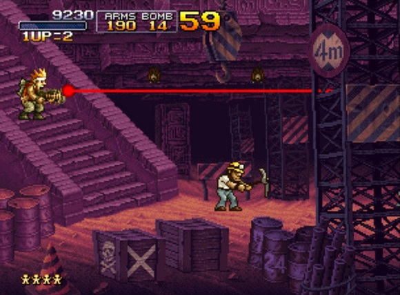 metal-slug-x-pc-screenshot-www.ovagames.com-2