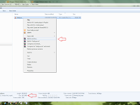 Cara Mengecilkan Ukuran File Dengan WinRAR Terbaru