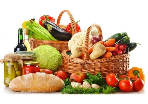 Makanan Untuk Diet Diabetes