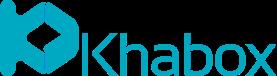 Khabox