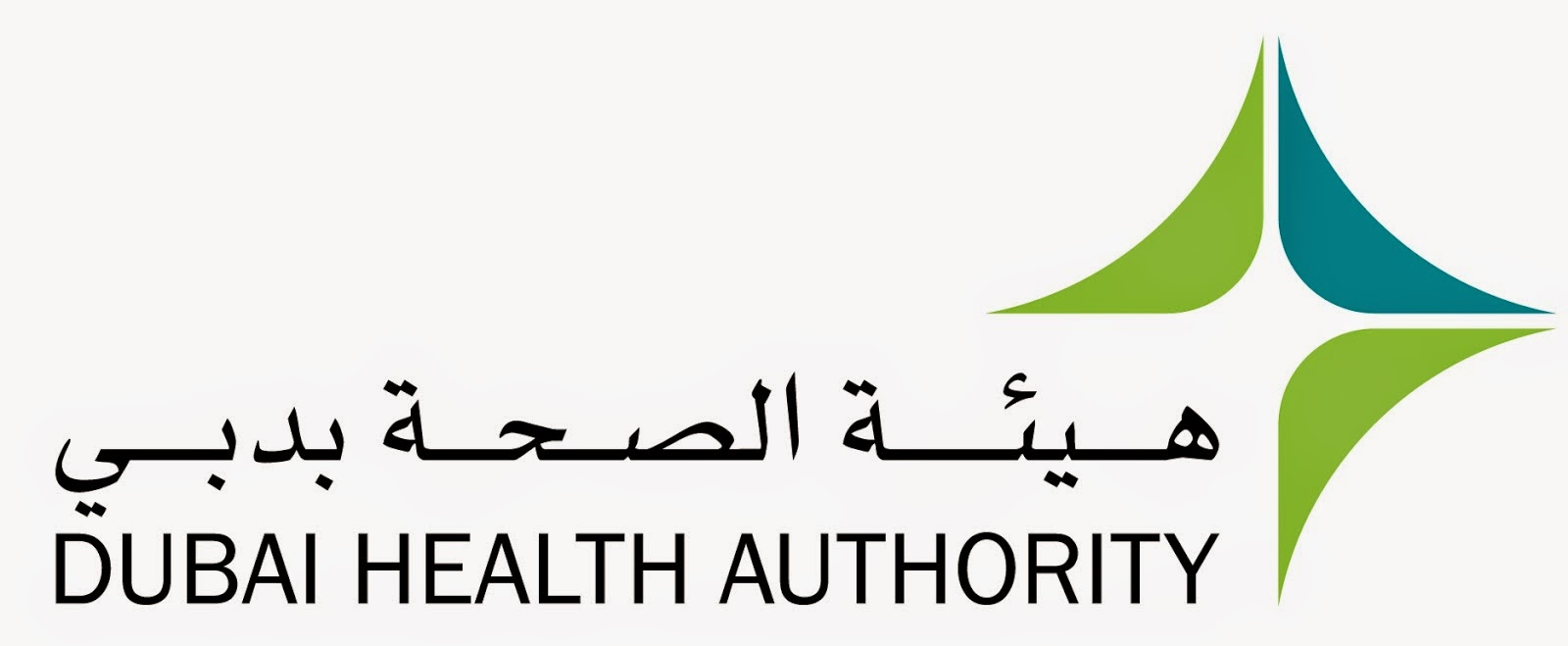 Nurse how procedure to apply for dha dubai health authority dubai is one of the most beautiful cities of the world and is ranked well for the ease of living if you are a nurse you can have a rewarding career yadclub Image collections